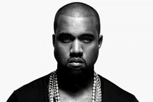 kanye-west-adidas-originals-debut-simulcast-01