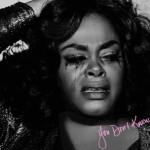 "Jill Scott Sings The Blues On ""You Don't Know"" [VIDEO]"