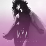 Mýa Invites Us To Her 'Love Elevation Suite'