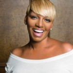 In Defense of Nene Leakes' Femininity