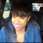 Jennifer Hudson Beasts 'Carpool Karaoke' On 'Late Late Show'