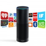 Amazon Echo Now Available to Everyone