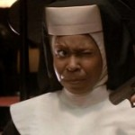 Hell Nawl Report: Disney is Reviving 'Sister Act'