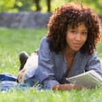 Four Scholarly Books for the Feminist Blerd in Your Life