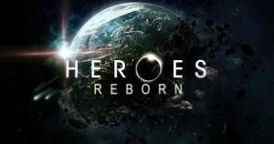 heroes-reborn-139565
