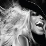 "Janet Jackson Releases New Track ""No Sleeep"""