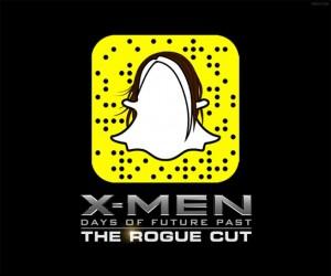 x-men-snap-chat-139669
