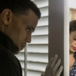 """#BlerdMovie Alert: """"The Perfect Guy"""" with Michael Ealy and Sanaa Lathan"""