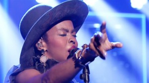 Lauryn-Hill-Tonight-Show-Jimmy-Fallon