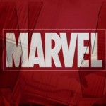 This One Marvel Infographic Will Change Your Life [INFOGRAPHIC]