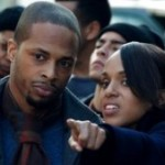 Cornelius Smith Jr. Joins 'Scandal' as Series Regular