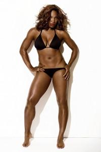 Serena-Williams-Body-issue