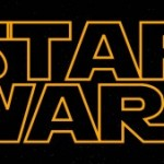 The Leaked Star Wars Film Schedule You Have To See