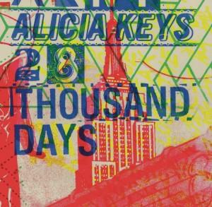 alicia-keys-28-thousand-days-cover