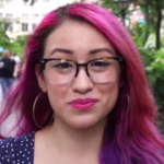 #ICYMI: This Video Explains the Differences Between Latino, Hispanic, and Spanish