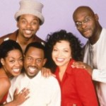 Blerdy Ish – 05: Why 'Martin' is Still One of the Best Shows of All Time