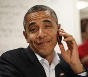 obama-you-mad-meme