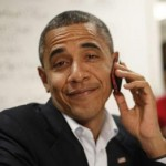 Five Ways President 'The Illest' Obama is Still Trolling Conservatives