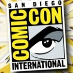 Top 5 Highlights from Comic Con #SDCC15