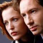 How FOX's X-Files Marathon Will Reinstate My Blerd Card