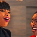 Jennifer Hudson, Cynthia Erivo Deliver Magic in 'The Color Purple' Music Video