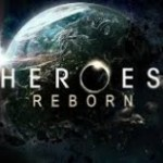 'Heroes Reborn' Webseries Reminds Us Why We All Loved 'Heroes' [VIDEO]