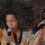 #BlackGirlMagic: Jill Scott and Erykah Badu's 'You Got Me' Flashback