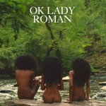 Janelle Monáe's Wondaland Wins (Again) With Roman Gianarthur's 'OK Lady' EP