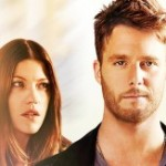 CBS' 'Limitless': For When You're Laughing At, Not With, the Television