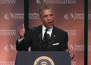president-obama-cbc-2015
