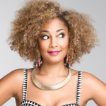 "Watch Issa Rae's Funny New Webseries with Amanda Seales Called  ""Get Your Life"""