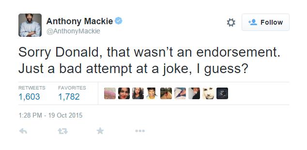Anthony-Mackie-Tweet