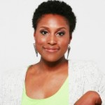 It's Official: Issa Rae's 'Insecure' Coming to HBO