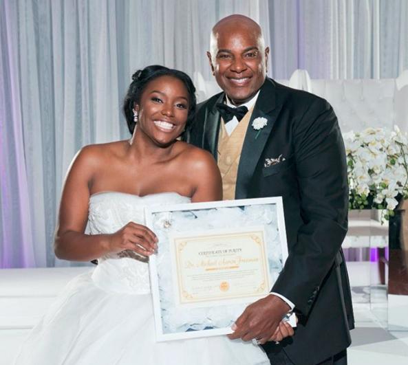 Purity-certificate-pastor-daughter
