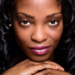 Yes, I'm a Black Woman in the Echo Chamber