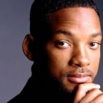 The Return of Will Smith, The Rapper