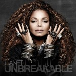 Janet Jackson's 'Unbreakable' Shows the Power of Production