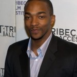 Anthony Mackie's Endorsement of Donald Trump is Comedic Déjà Vu