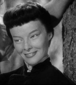 Hepburn-Dragon_Seed