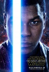 Star-Wars-The-Force-Awakens-Movie-Poster-John-Boyega-Finn-800x1167