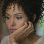 The Difference Between Whitewashing And Diversity in Hollywood