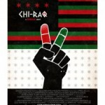 Spike Lee Adapts Aristophanes Play For 'Chi-Raq' Film