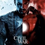 "Marvel's ""Captain America: Civil War"" Trailer – The Nuanced Superhero Flick"