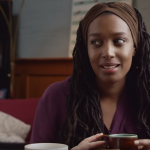 Watch Franchesca Ramsey's Hilarious Video 'White People Whitesplain Whitesplaining'