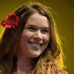"Joss Stone's Billboard ""#1 Reggae Album"" Is Further Evidence of Our ""Adele Problem"""