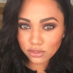"Why Ayesha Curry's Tweets About ""Classy"" Dress are a Black Feminist Issue"