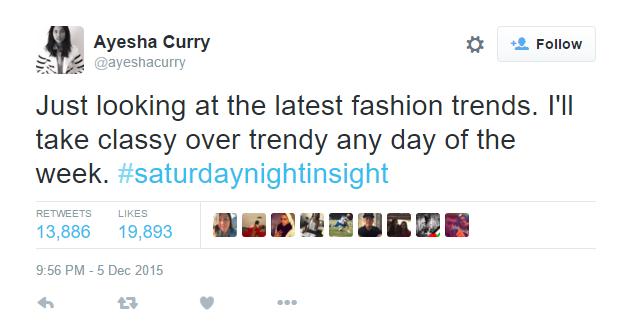 Ayesha-curry-tweet-1