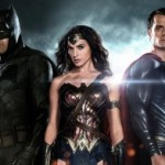 'Batman v Superman: Dawn of Justice' Trailer Lacks Humanity