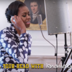 FLOTUS Got Flows, Drops Music Video with Jay Pharaoh