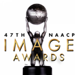 The NAACP Image Awards Nominations Leave Much to be Desired